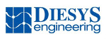 Diesys Engineering